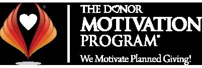 dmp-logo-white