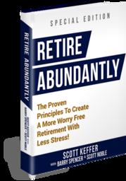 RetireAbundantlybookcover