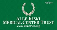 Alle-Kiski