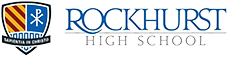 Rockhurst